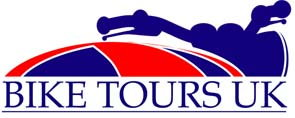 Bike Tours UK